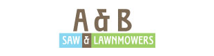 A & B Saw and Lawnmowers